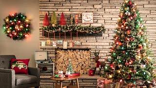 Weihnachts-Livestream! FSX, Roblox und mehr!