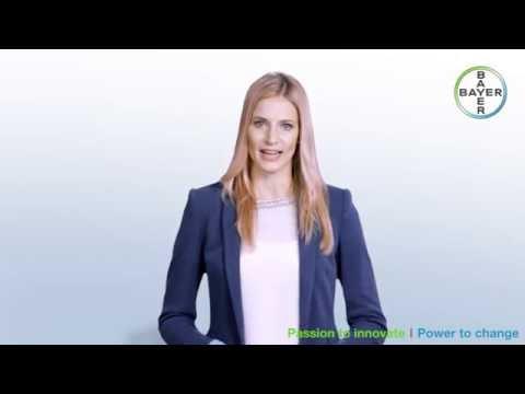 Bayer Application Guide / Check Status