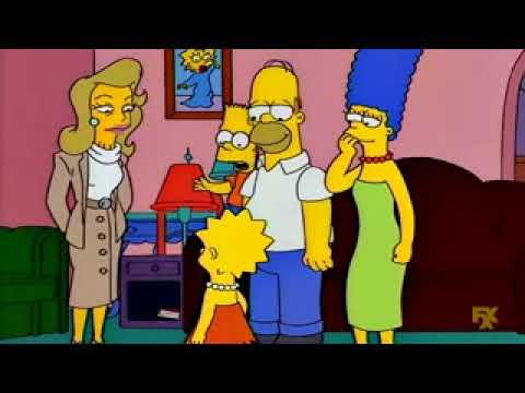 25 Best Memes About Bart Simpson Meme Bart Simpson Memes