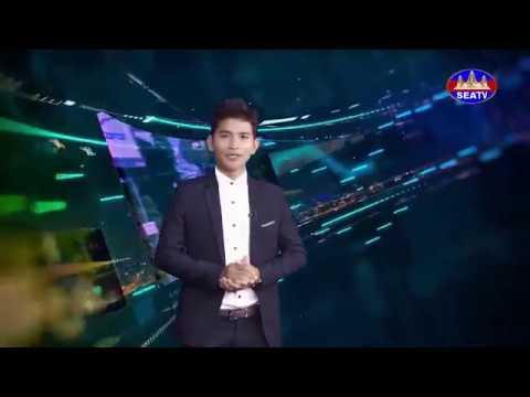 Promote Economic Forum trailer​ show 36 28 10 17okok