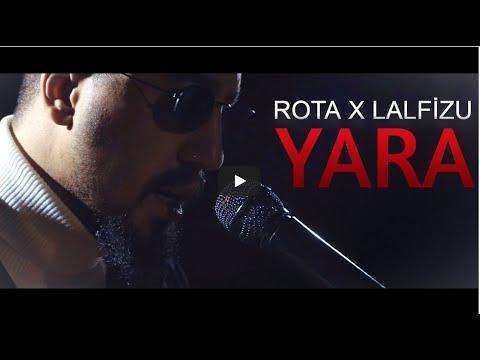 Rota  & Lalfizu – Yara (Official Music Video)