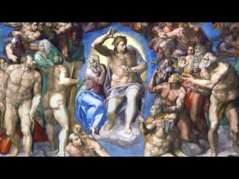 Pontifex Maximus - Book Trailer