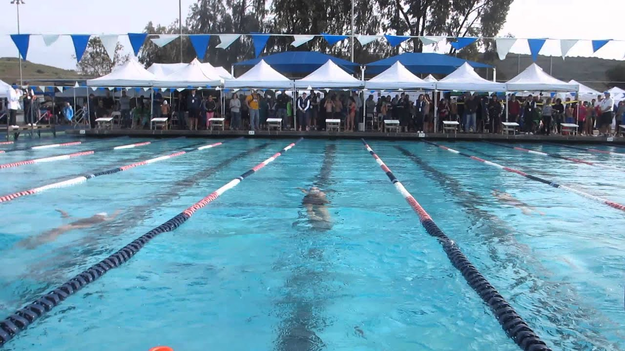 2015 sc junior olympics emily 100 im record swim youtube - Olympic Swimming Pool 2015