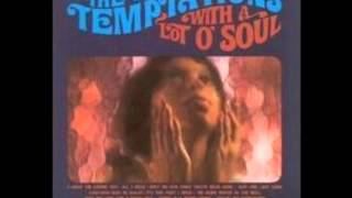 Download The Temptations - (I Know) I'm Losing You MP3 song and Music Video