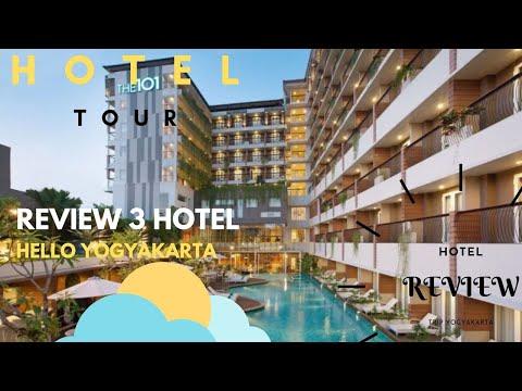 review-hotel-dekat-malioboro-yogyakarta