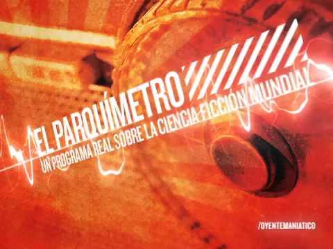 El Parquímetro - 28-08-2008 - Holanda | Coppola | Películas malas  — Fernando Peña