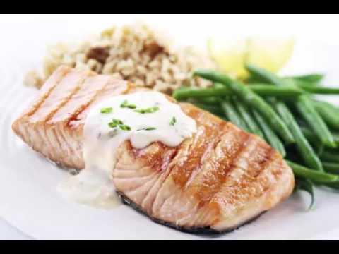 Sức khỏe đời sống | 6 SAI LẦM HAY MẮC KHI ĂN KIÊNG