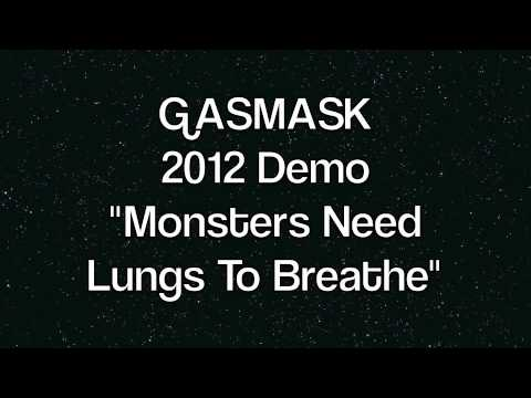 Mosters lyrics