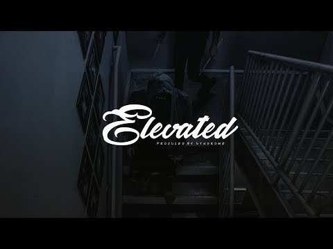 NF Type Beat / Elevated (Prod. Syndrome)