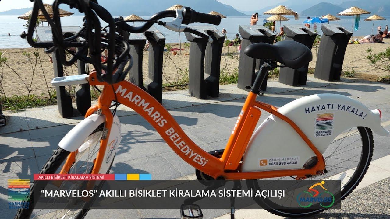 bisiklet kiralama ile ilgili görsel sonucu