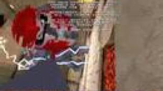 Xmen Quake part 5 Boss 1# Apocalipsis