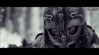 Викинг 2016 ,Trailer /Dark Edit Version