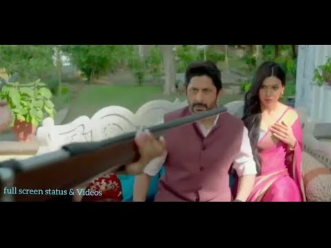 Fraud Saiyaan Letest Comedy Videos Latest New Hot Scene Part -3 2019