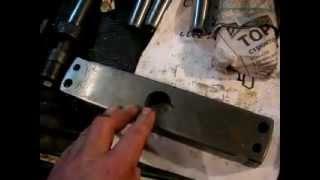 металлообработка(, 2013-03-02T05:35:30.000Z)