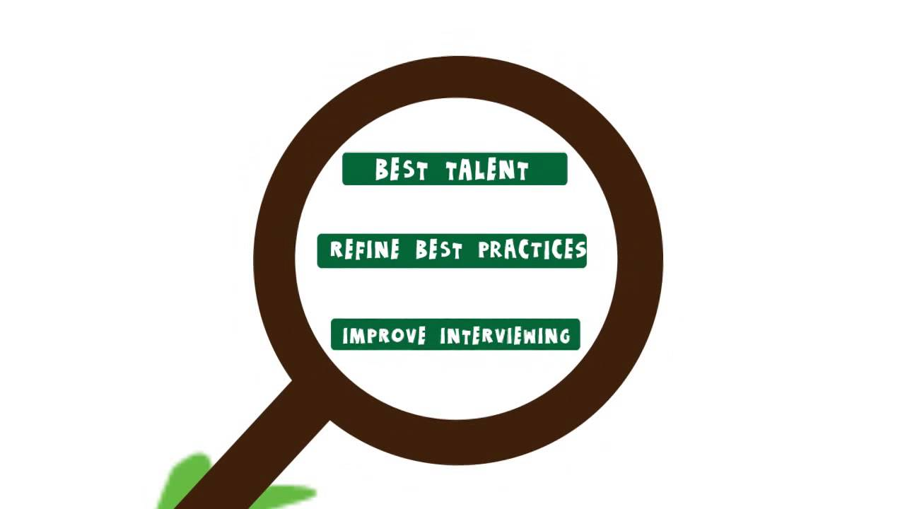 pre employment assessment tests hire the best people the first pre employment assessment tests hire the best people the first time