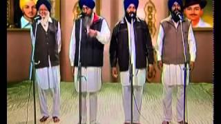 Shaheed Bhagat Singh Joga Singh Jogi