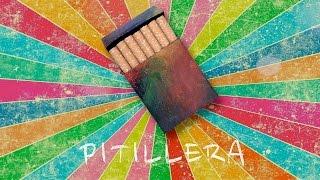 dise/ño Minimalista y cl/ásico 2pcs Pitilleras Caja Soporte Cigarrillos Tabaco Almacenamiento Tabaco Regalo Caja de Tabaco Funda de Cigarrillo para 20 Cigarrillos Regalo