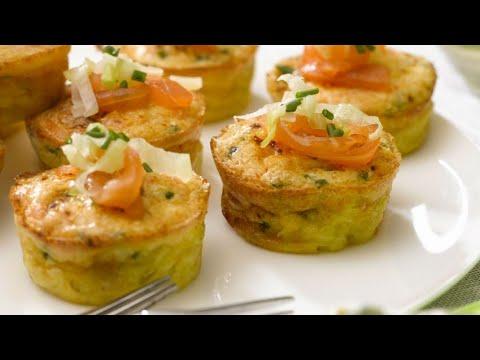 recette-:-cake-au-saumon-fumé-et-poireaux