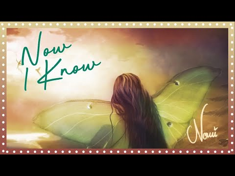 Download Now I Know by Nomi   Star Stable Online Music