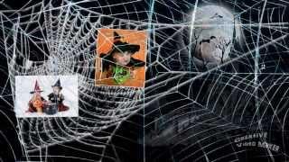 Proshow Producer 5-Halloween 2013. Стили и переходы к празднику Halloween(9 Styles and 7 Transitions Acheter/купить/buy:http://cvm-company.net/, 2013-10-15T14:32:52.000Z)