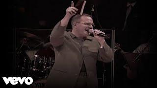 Marcos Witt - Levántate y sálvame - Marcos Witt (En vivo)