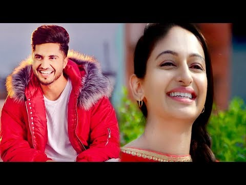 JASSI GILL NEW MOVIE 2018 | HD 2018 | LATEST PUNJABI MOVIE 2018