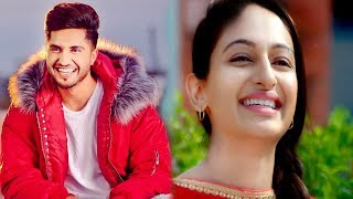 JASSI GILL NEW MOVIE 2018 | HD 2018 | LATEST PUNJA...