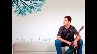 Baixar Tudo vai mudar - André Porto