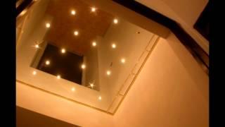 Натяжные потолки Химки(, 2016-03-14T08:20:43.000Z)