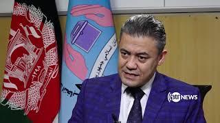 ELECTIONS97 14.Nov.2018 | انتخابات۹۷: گفتگوی ویژه با رئیس کمیسیون شکایات انتخاباتی