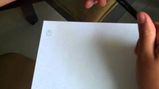 Video 9 Proposición de cómo analizar y formular una analogía