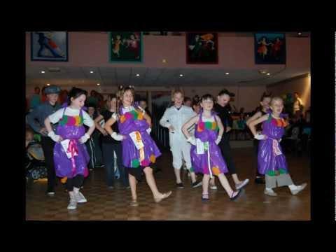Centre de Danse Avenel en image