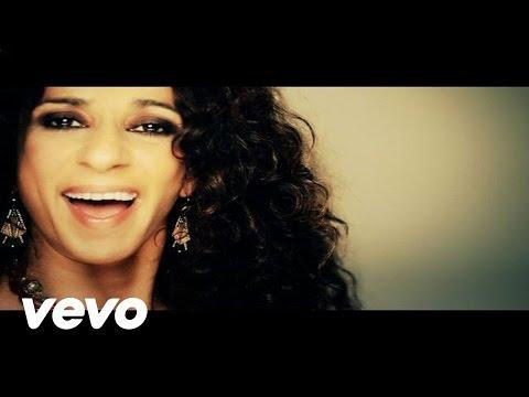 Rosario - Mi Son ft. Juan Luis Guerra