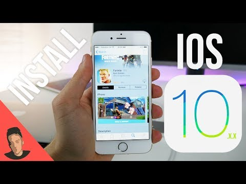 install-fortnite-ios-12---13-iphone,-ipad-&-ipod-no-jb-|-download-link