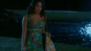 Gotta Go My Own Way High School Musical 2 OST   Vanessa Hudgens ft Zac Efron   Xem Video clip   Zing Mp3