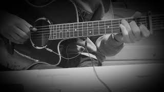 Jolene, (remix) guitar cover!!
