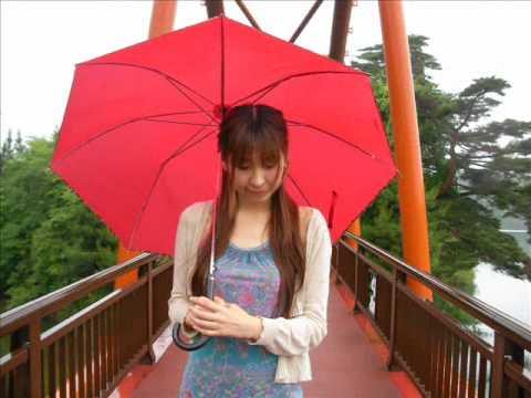 やさしい風が吹く街で~三重県いなべ市イメージソング~