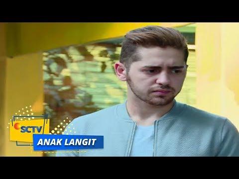 Highlight Anak Langit - Episode 684