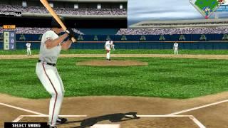 Baseball2001 2014 06 13 17 59 30 09