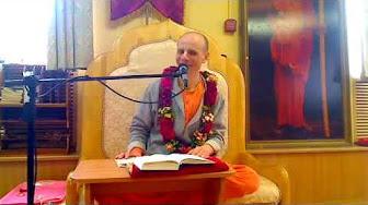 Шримад Бхагаватам 3.26.16 - Шачисута прабху