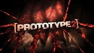 Prototype 2 ( Jugando ) ( Parte 1 ) En Español por Vardoc