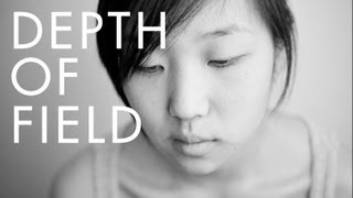 Depth of Field : Photography Tutorial for Beginners (Bokeh) - CamCrunch