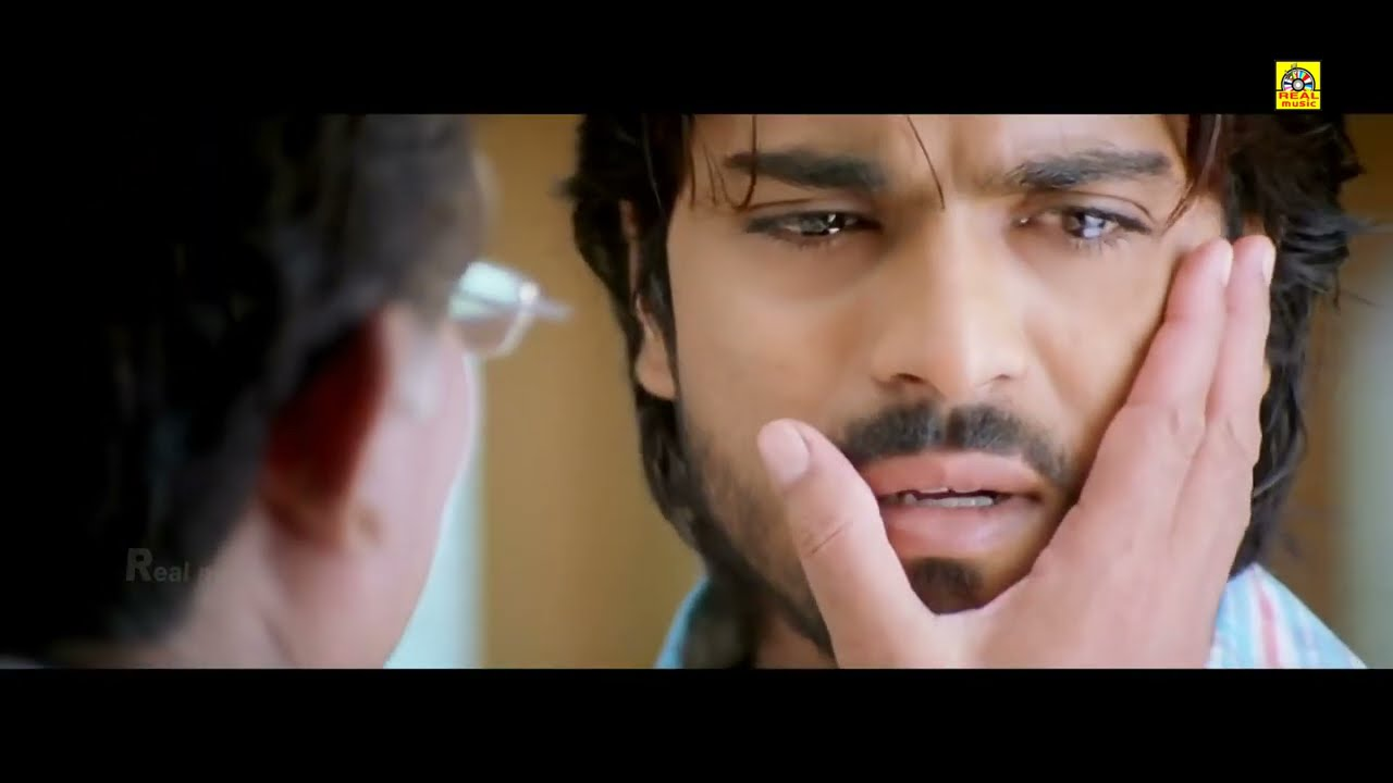 Download Ramcharan Latest Full Action Movie | Tamil Dubbed Movie | Ram Charan Blockbuster Movie siruthai puli
