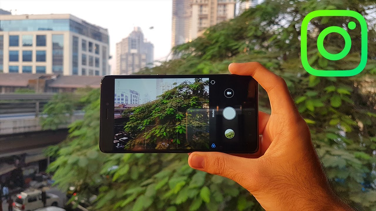 Xiaomi Redmi Note 4 Camera: Xiaomi Redmi Note 4 Camera Review Best Budget Camera Phone