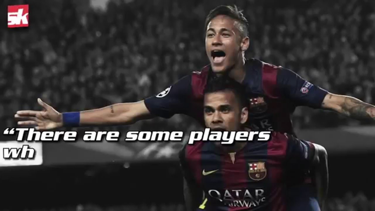 Neymar Jr Quotes In Pictures  Quotes On Neymar  Youtube