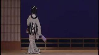 巽八景/羽田勢津子(1)