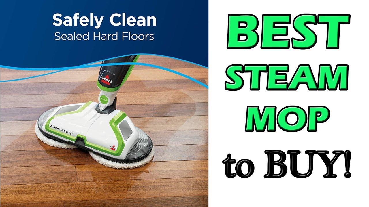 Best Steam Mop For Unsealed Wooden Floors Carpet Vidalondon