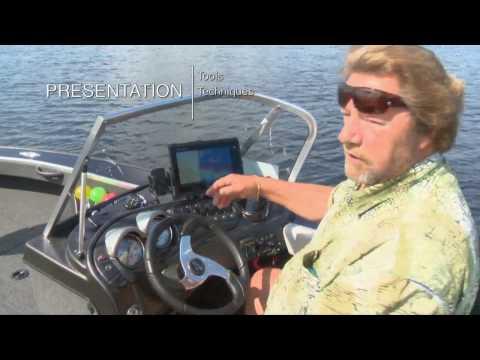 BIG Water, BIG Smallmouth Bass   Babe Winkelman