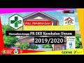 - FR materi Kebijakan Dasar Puskesmas - SKB Kesehatan Umum 2019/2020