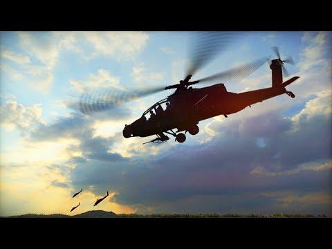 BREAKING: US PRESIDENT AUTHORIZES INVASION OF NORTH KOREA | Wargame: Red Dragon Gameplay